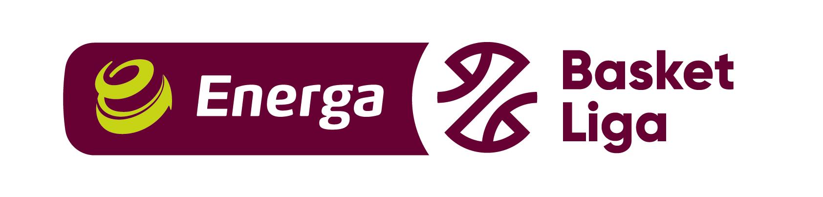 Energa Basket Liga